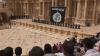 Statul Islamic loveşte din nou: 25 de soldați sirieni sunt executați de adolescenți (VIDEO)
