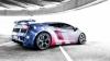 INCREDIBIL! Ce ascunde pe capota unui Lamborghini Gallardo (VIDEO)