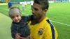 O legendă a fotbalului autohton care a marcat peste 100 de goluri pentru Dacia a ajuns la mila sorţii