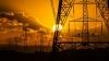 SCENARIU de ZILE NEGRE: Ce se va întâmpla dacă centrala de la Cuciurgan nu va furniza curent electric