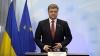 Poroșenko vrea să demilitarizeze Luganskul. Un cunoscut voluntar a devenit guvernator al regiunii