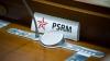 Examinarea contestaţiei PSRM, AMÂNATĂ. Care este cauza şi când va fi reluată