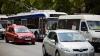 Trafic rutier, SUSPENDAT două luni pe un bulevard din Capitală. Cum vor circula microbuzele şi troleibuzele