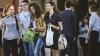 Studenţii străini descoperă Capitala Moldovei. Ce spun despre ţara noastră
