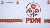 Renumărare voturi: PDM are cu un primar mai mult, iar PSRM cu unul mai puţin