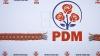 PDM s-a ales cu încă doi primari! Care edili au aderat la echipa democrată