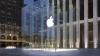 Apple, la un pas de a înregistra cel mai mare profit anual din istoria companiei