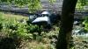 ACCIDENT GRAV la Drochia: Un şofer a murit pe loc, iar două femei au fost rănite (IMAGINI GROAZNICE)