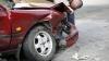 IMAGINI VIDEO de la accidentul de lux de lângă Ambasada României. Reacția și declarațiile șoferului