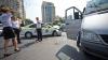 STATISTICI SUMBRE: Peste 100 de oameni au murit în accidente rutiere