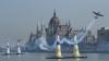 Hannes Arch a obţinut a doua victorie consecutivă în Campionatul Mondial de Air Race