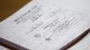 DOSAR PENAL! Poliţia a găsit copii xerox ale buletinelor de vot la Comrat