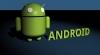 PERICOLUL care îi pândeşte pe utilizatorii de Android