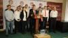 """Mişcarea Antimafie propune Platformei """"DA"""" să preia controlul asupra unor instituţii ale statului"""