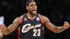 LeBron James şi-a prelungit contractul cu echipa Cleveland Cavaliers