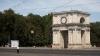 Ce spun oamenii şi experţii la aflarea veştii că oraşul Chişinău este cel mai ieftin din lume
