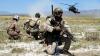Circa 40 de militari moldoveni participă la exerciții pentru menținerea păcii în Ucraina