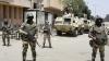 Mai multe atentate în Egipt: 11 soldaţi au fost ucişi în Sinai