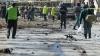 Autorităţile de la Ankara au confirmat identitatea autorului atentatului sinucigaş de la Suruc