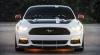 Mustang Apollo Edition, sportcarul care-l va face pe proprietar să zboare