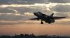 Pierderi militare pe timp de pace. Un alt bombardier rusesc s-a prăbuşit în estul Siberiei