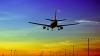 Aeroportul pe care piloţii se tem să aterizeze. Imagini nerecomandate celor cărora le e frică să zboare
