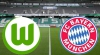 Bayern Munchen şi Wolfsburg se vor duela pentru Supercupa Germaniei