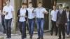 BAC 2015: Absolvenţii liceelor susţin testarea la limba română în cadrul sesiunii suplimentare