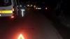 Accidentul tragic de la Băcioi: Patru participanţi la cursa ilegală de maşini sunt cercetaţi penal