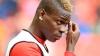 O nouă lovitură de la fotbalistul Mario Balotelli. Ce video a postat pe o reţea de socializare (VIDEO)