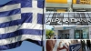 Băncile greceşti îşi redeschid din nou porţile. Când se va întâmpla