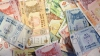 Guvernul va aloca bani persoanelor supuse represiunilor politice