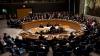 ONU va dezbate o rezoluţie privind avionul prăbuşit în Ucraina. REACŢIA Federaţiei Ruse