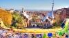 De ce trebuie să vizitezi Barcelona? MISTERE neştiute din oraşul aflat la marea Mediterană