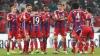 Bayern Munchen şi-a prezentat echipa cu care va evolua în sezonul 2015-2016