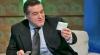 DEZVĂLUIRE: Gigi Becali a oferit bani combatanţilor care au luptat în războiul de pe Nistru