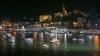 Acces fără vize în Serbia! Moldovenii vor trebui să respecte aceleaşi reguli ca la intrarea în spaţiul UE