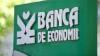 REACŢIA Băncii de Economii la faptul că a pierdut un sac cu bani pe o stradă din Chişinău
