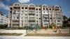 Prețul apartamentelor din Capitală a scăzut. Ce recomandă experţii