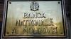 Decizie de politică monetară! Banca Națională a Moldovei menține rata de bază a dobânzii
