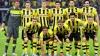 Borussia Dortmund se pregăteşte intensiv de noul sezon. Ce spun cei mai importanţi jucători