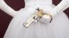 TRAGEDIE la o nuntă: 20 de persoane au murit într-un schimb de focuri