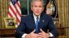 Fostul preşedinte al Americii George Bush a suferit un accident