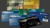 Curaj în folosirea cardurilor bancare. Moldovenii le utilizează NU doar pentru a retrage bani