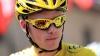Chris Froome, de neoprit! După ce a câştigat Turul Franţei vrea să ia aurul şi la cel al Spaniei