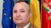 Ministrul Apărării a avut o întrevedere cu şeful Statului Major General al Armatei României. Ce au discutat
