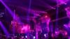 APARIŢIE CIUDATĂ într-un club de noapte. Ce a înregistrat camera de luat vederi (VIDEO)
