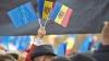 Coaliţii proeuropene la nivel local. Cine au fost aleşi preşedinţi de raioane în Glodeni şi Ialoveni