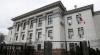 Consulul interimar al Rusiei în Odesa a fost declarat persona non grata
