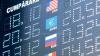 VESTE BUNĂ! Moneda unică europeană continuă să se deprecieze